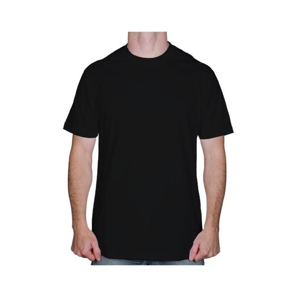 футболка промо.