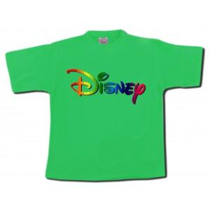 """Футболка детская """"Disney"""""""