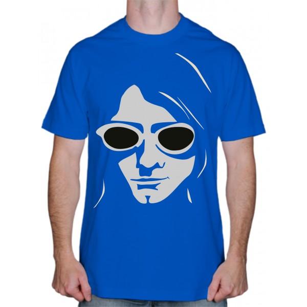 Прикольные футболки - футболки с приколами .