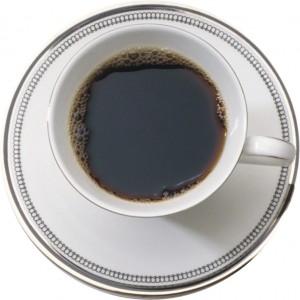 """Коврик для мыши """"Чашка Кофе"""""""
