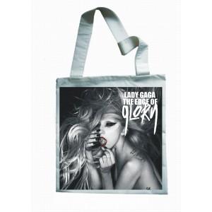Самая модная сумка