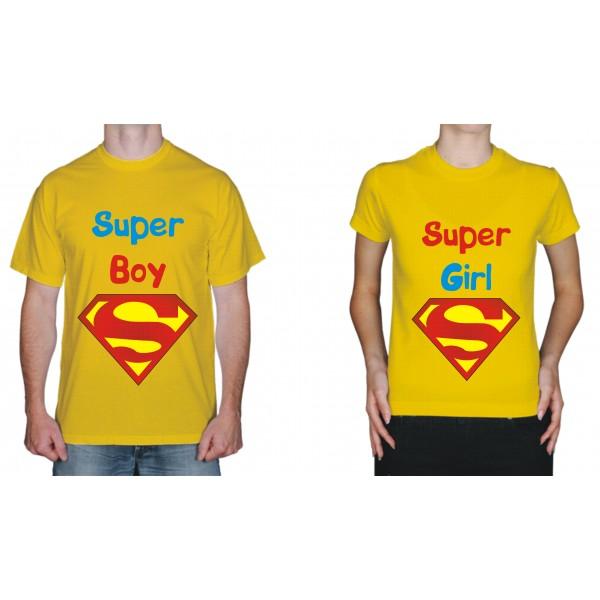 Футболка Supergirl (2) ... Прикольные футболки для девушек.  А вот.