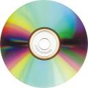 "Коврик ""CD диск"""