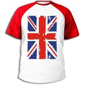 Футболки для сублимации, футболки с логотипом