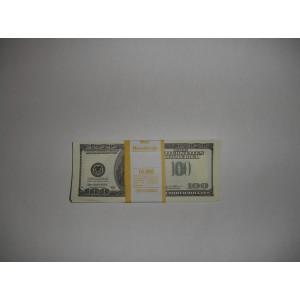 Деньги сувениры