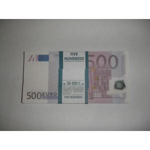 Прикольные деньги