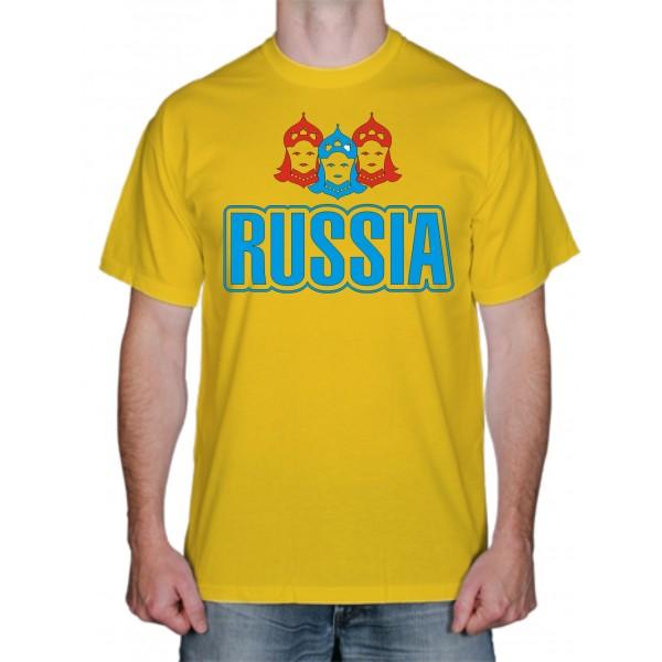 ХК ... краю родном Я выбираю спорт такие слова были на футболках.