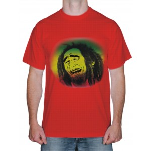 "Крутая футболка ""Создание Trollface"""