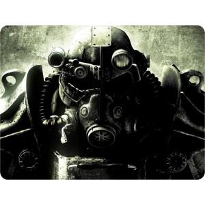 """Коврик для мыши """"Fallout"""""""