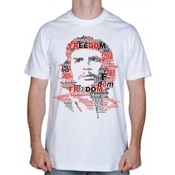 Это не Важно, купить футболку с приколами или смешными надписями можно...