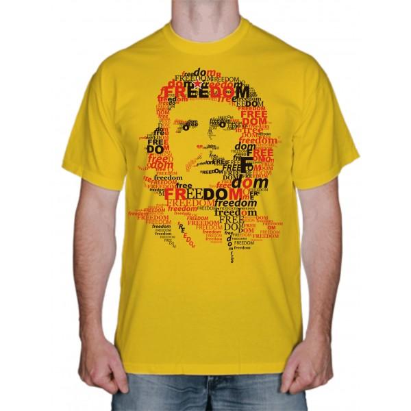 """футболок с чегевара """",  """"купить футболку с саус парком в украине """",  """"майки..."""