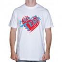 футболки про любовь