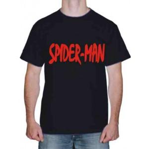 """Футболка """"Spider Man"""""""