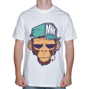 "Футболка ""Monkey"""