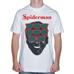 """Футболка """"Spiderman"""""""
