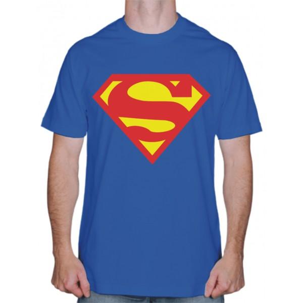 Прикольные футболки все цвета, размеры, женские и мужские модели в...