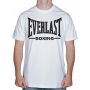 "Футболка ""Everlast Boxing"""