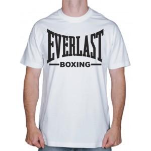 """Футболка """"Everlast Boxing"""""""
