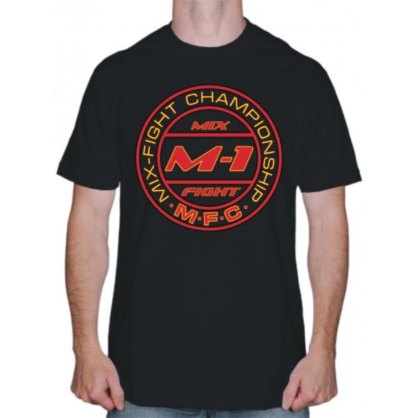 Футболка ска футболки brainstorm бирюзовый футболка.  Все товары middot...