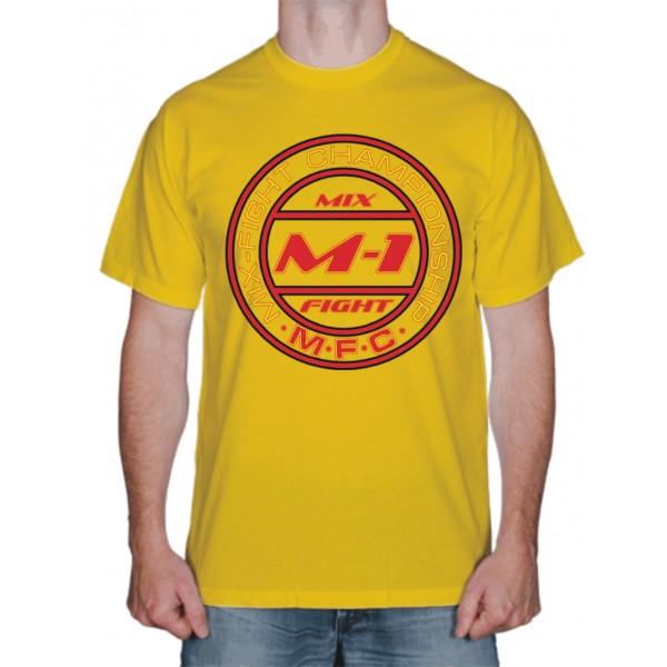 ...футболка с имперским флагом купить, заказать футболку 4 k, футболки.
