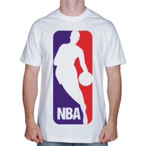 "Футболка ""NBA"""