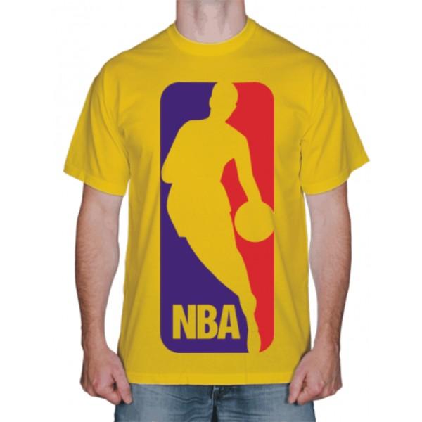 Купить баскетбольные футболки нба - Добро пожаловать в.