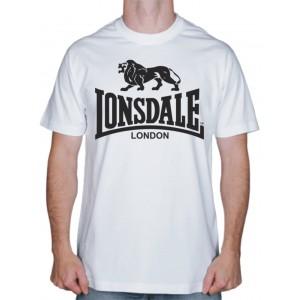 "Футболка ""Lonsdale"""
