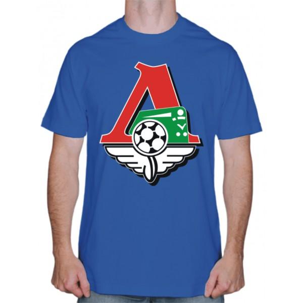 футболки локомотива; цены на майки от симачёва .