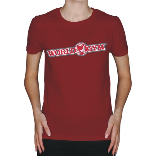майки gold gym. купить майки pitbull gym :: футболки на .