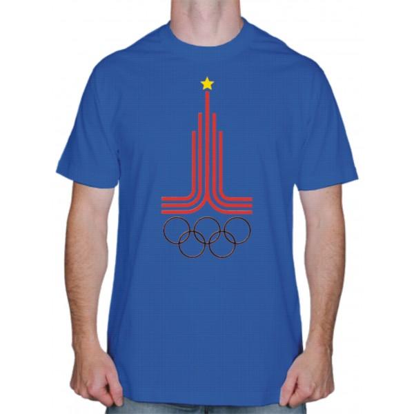 """...по запросам:  """"дизайнерские футболки олимпиада 80  """",  """"барбари кепки."""