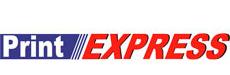 Print Express